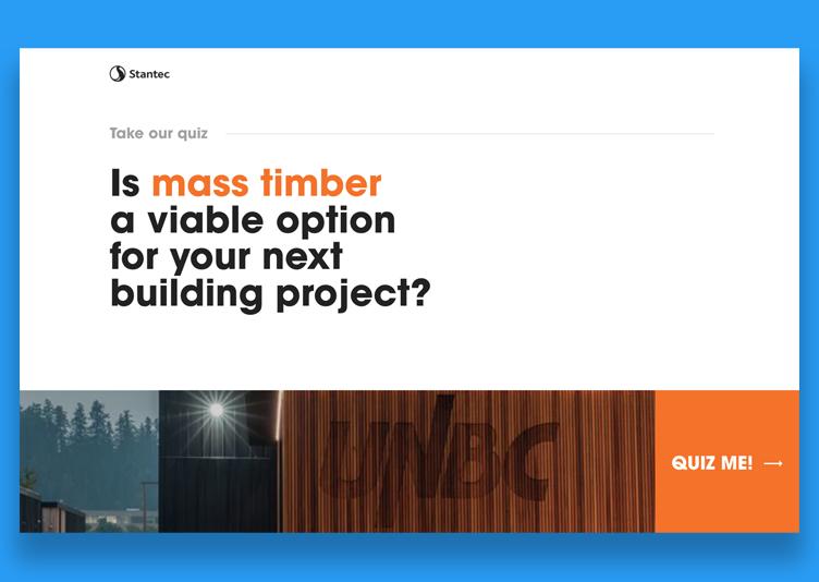 Ceros Inspire: Create, Share, Inspire